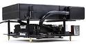 Corsair Hydro Series H5 SF low-profile waterkoeler review
