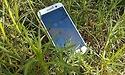 HTC 10 review: HTC is terug, zonder echt op te vallen