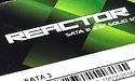 Mushkin Triactor, Reactor en Striker SSD's review: van goedkoop naar snel