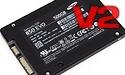Samsung 850 Evo V2: is de nieuwe versie net zo snel?