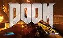 Doom (2016) review: benchmarks van 24 videokaarten