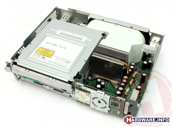 Как взломать xbox 360 2011? Хосспаде, и ЭТО кто-то покупает? . О_о все за
