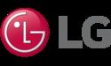 LG 60LN549E