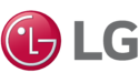 LG 42LS55A