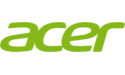 Acer Aspire X3990 (PT.SGKE2.326)