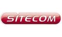 Sitecom LN-531