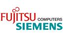 Fujitsu Siemens CD-R 80/700MB 48X SP T