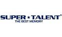 Super Talent Compact Flash Card 8GB