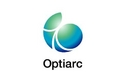 Optiarc AD-5280S Black