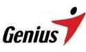 Genius LuxeMate i8150