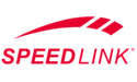 Speedlink SL-8783-BK
