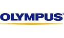 Olympus VH-520 Black