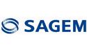 Sagem CTR360