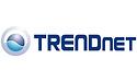 Trendnet TEW-639GR
