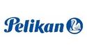 Pelikan Photo Paper Premium A4 20 Sheets