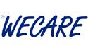 Wecare WEC1202