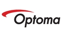 "Optoma DS-3084PMG 84"" 4:3 Pull Down Mat White"