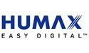Humax iPVR 9200C