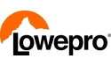 Lowepro Exchange Messenger Grey