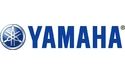 Yamaha RX-V1067