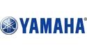Yamaha RX-573