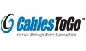 Cables To Go 81800