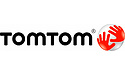 TomTom Start 25 M Central Europe