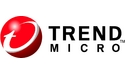Trend Micro Titanium AntiVirus Plus 2011 EN 3-user