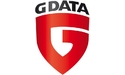 G Data InternetSecurity 2014 DE