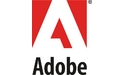 Adobe Flash CS4 FR Professional Mac 1-user