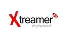 Xtreamer Wireless USB 802.11n Antenna