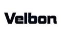 Velbon QHD-73Q Black
