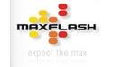 MaxFlash Mustang SDHC Class 10 16GB