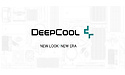 DeepCool V2000