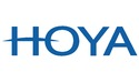 Hoya UV HD Filter 62mm