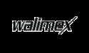 Walimex Pro ND-Fader 58mm