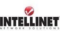 Intellinet Wireless 300N PCI Card