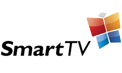 Philips Smart TV en NetTV