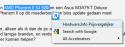 Internet Explorer 8 / 9 Accelerator