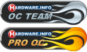 Hardware.Info OC