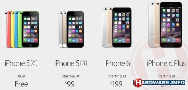 .jiPhone6Plus%20%2810%29.jpg