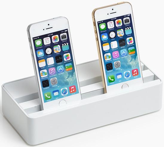 iphone 4 prijs tweedehands