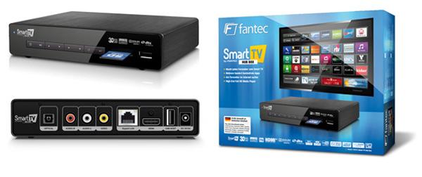 Permalink to: hanna tv video amp audio accessories ebay 1