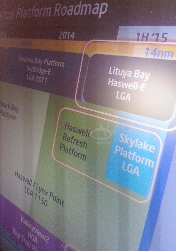Intel_Roadmap-Haswell-Skylake_01.jpg
