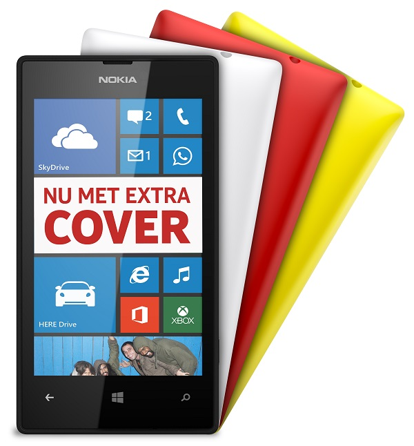 product prijzen nokia lumia 520 black € 119 99 8 nokia lumia 520