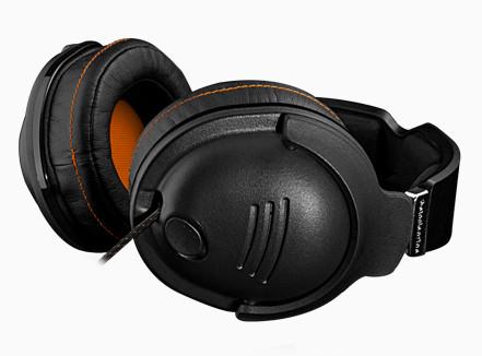 la-centrale-du-hardware-test-casque-gaming-steelseries-9h