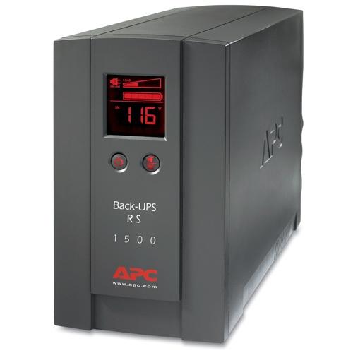 apc_backups_1500