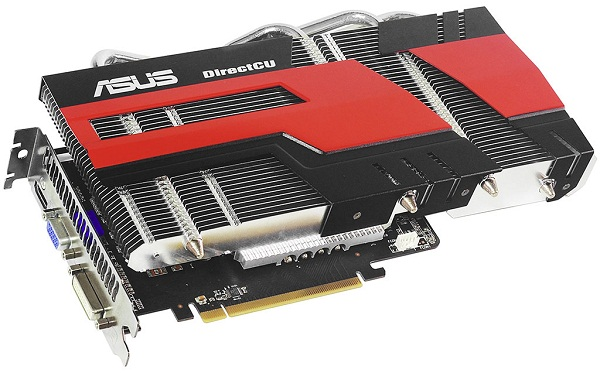 Image : http://content.hwigroup.net/images/news/asus-hd6770-silent.jpg