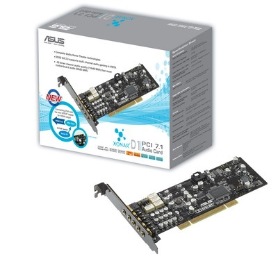 asus_xonar_d1_pci