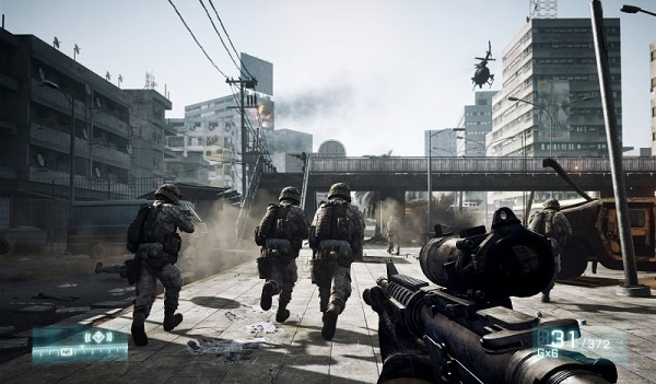 battlefield3-b.jpg